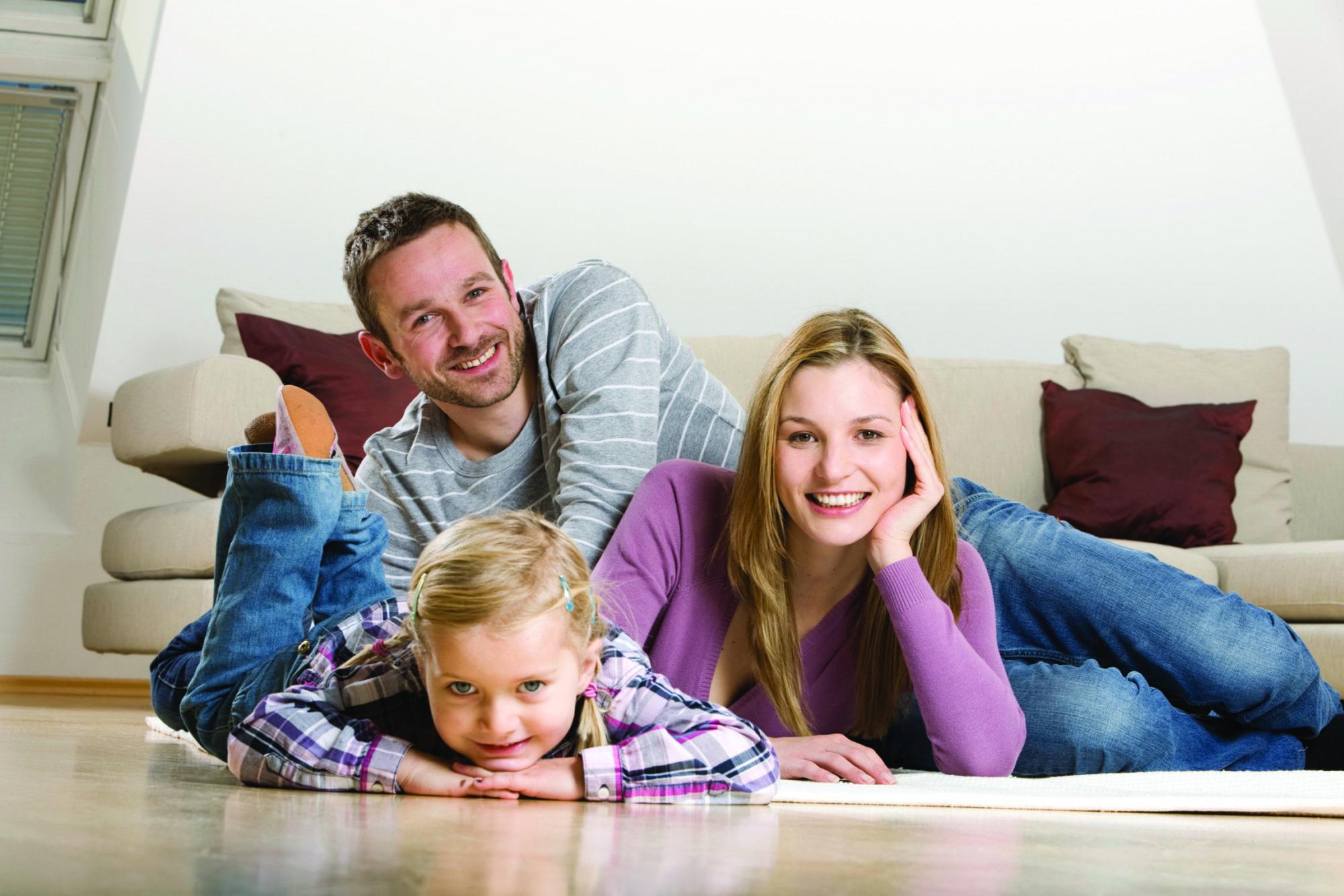 3 Benefits of Appliance Repair