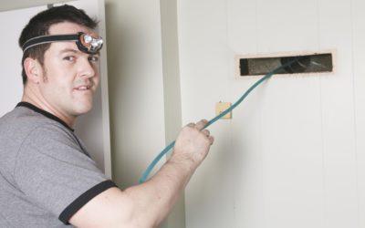 3 Inexpensive Ways to Reduce HVAC Bills