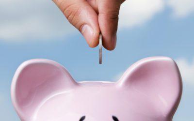 HVAC Maintenance Is a Money-Saving Opportunity