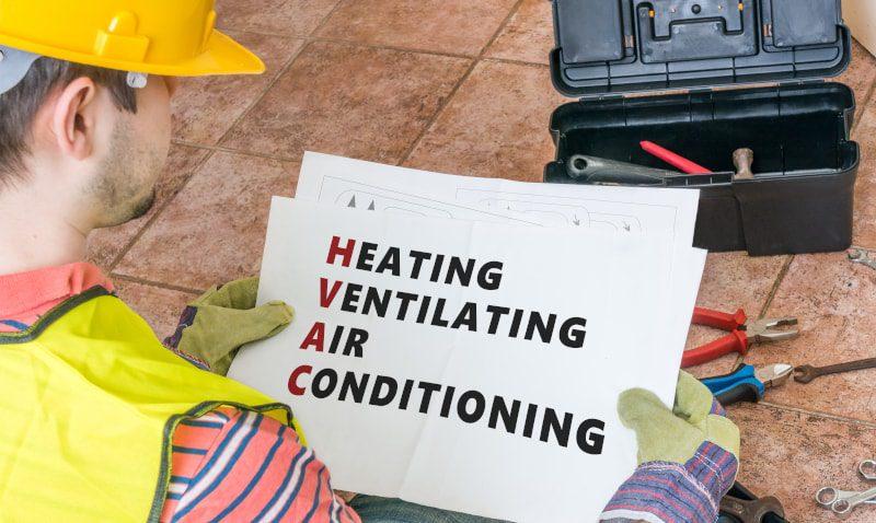 6 Common HVAC Myths Debunked in Pontiac, IL